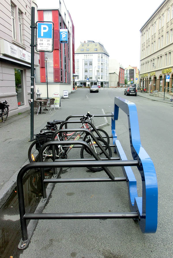 sykkelparkering02