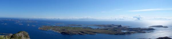 Panorama (klikk på bildet for å se det i full størrelse)