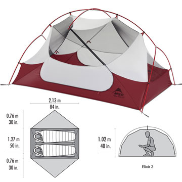 MSR-Hubba-Hubba-NX-2-Person-Tent-No-Fly-st[1]