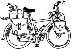 cropped-CycleLogo-Transparent1.png