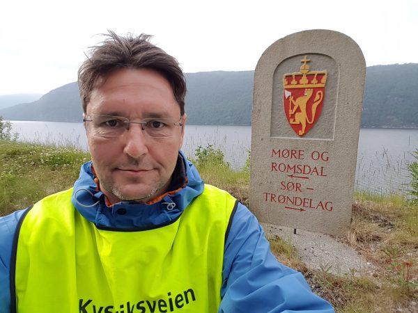 Da er jeg kommet til Møre og Romsdal.