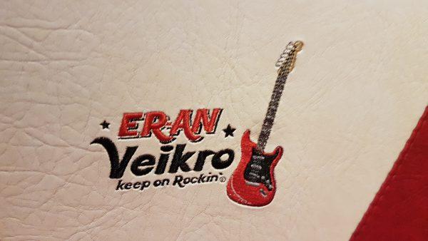 Eran Veikro