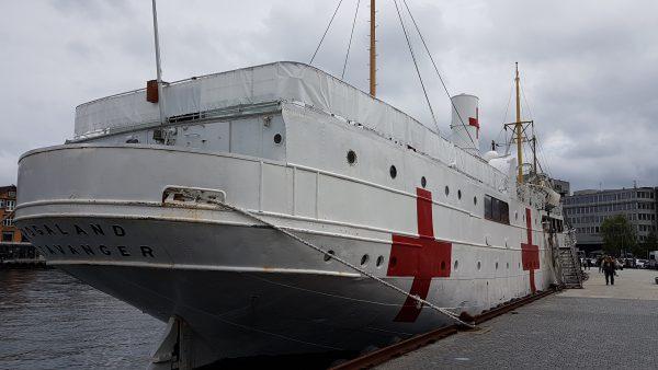 M/S Rogaland