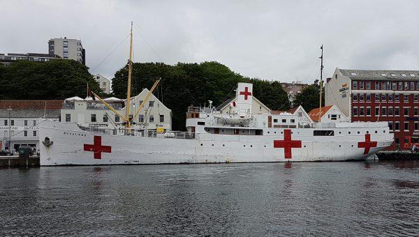 Her ligger også M/S Rogaland - https://no.m.wikipedia.org/wiki/MS_«Rogaland»_(1929)