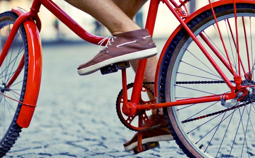 Syklistene nr 1 – 2019